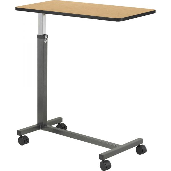 Hausmann Overbed Table