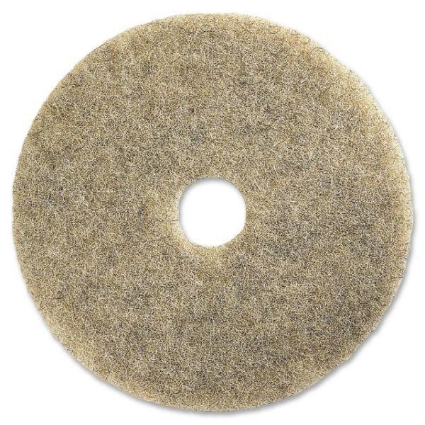 Genuine Joe Multipurpose Floor Pads