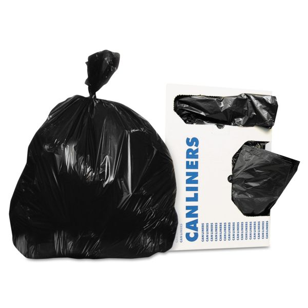Heritage 20 Gallon Trash Bags