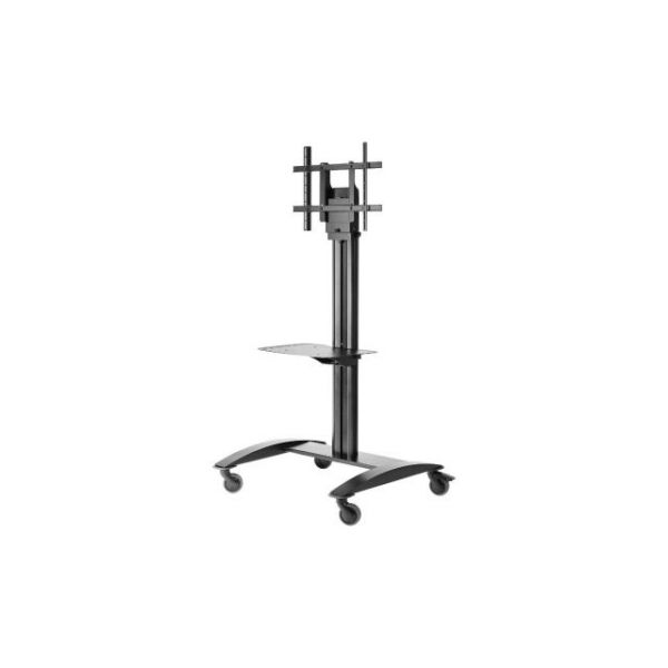 Peerless-AV SR575M Display Stand
