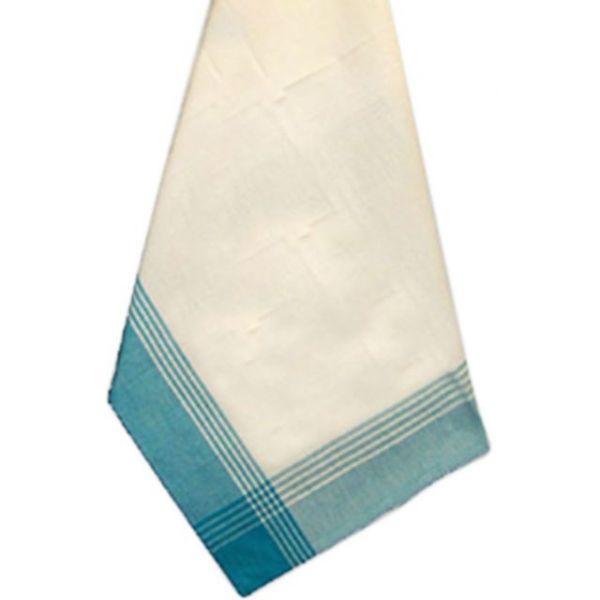 """Striped McCleod Towel 20""""X28"""""""