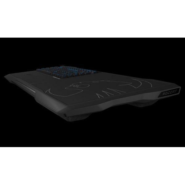 Roccat Sova - Gaming Lapboard