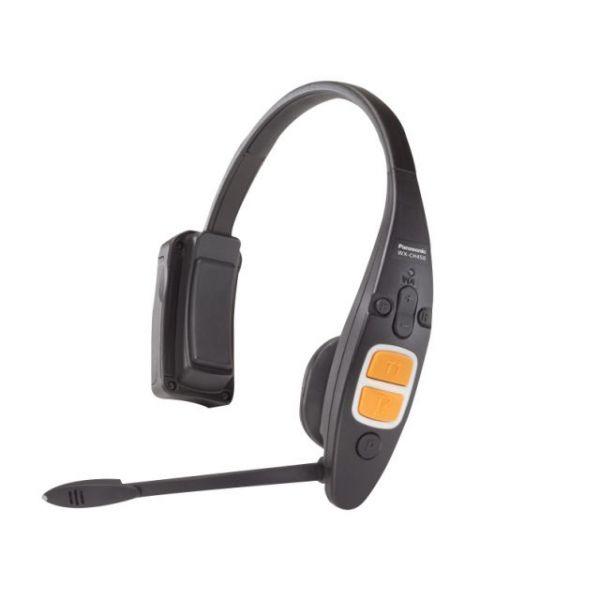 Panasonic WX-CH450 Headset