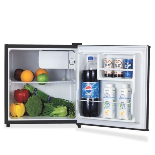 Lorell Compact Refrigerator