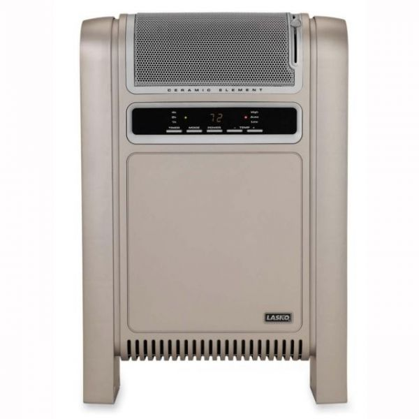 Air King 758000 Cyclonic Ceramic Heater