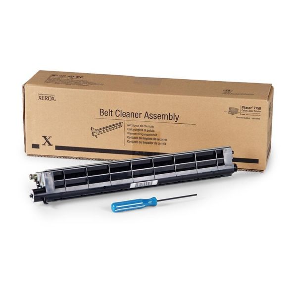 Xerox 108R00580 Belt Cleaner Assembly