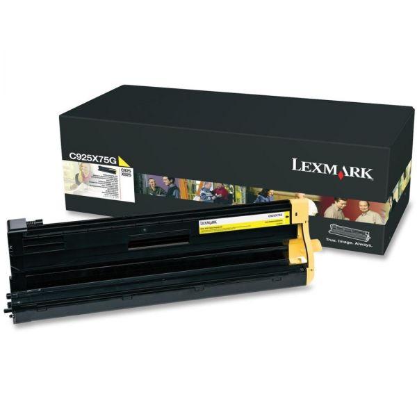 Lexmark C925 Imaging Unit