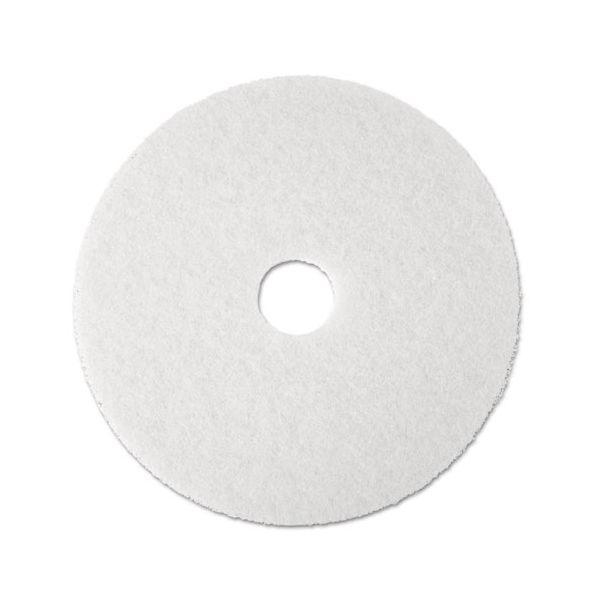 3M Super White Polish Pads