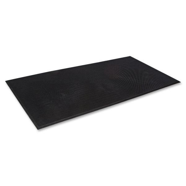 Crown Mat-A-Dor Entrance/Scraper Anti-Fatigue Floor Mat