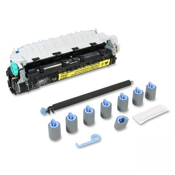 Image1 Q542167903RF Maintenance Kit