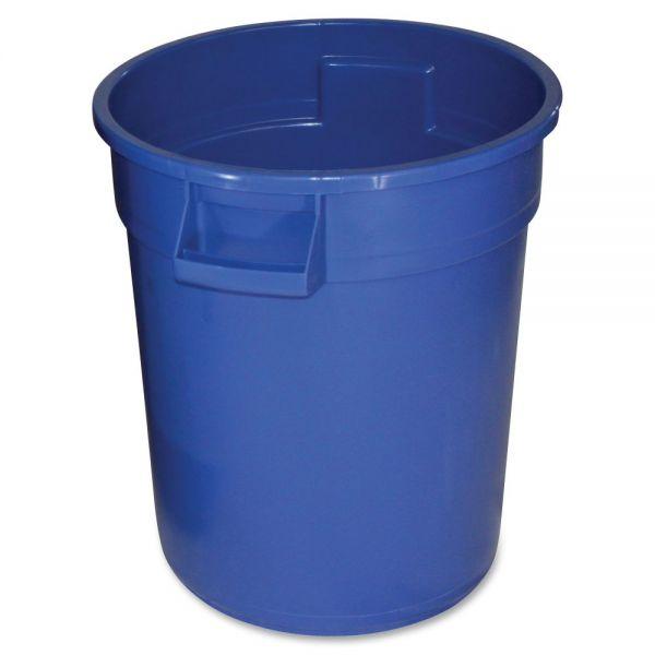 Gator 20 Gallon Trash Can