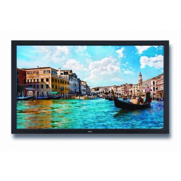 """NEC Display V652 65"""" LED LCD Monitor - 16:9 - 8 ms"""