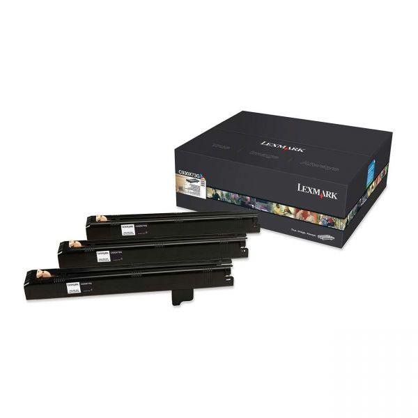 Lexmark C930X73G Photoconductor Kit