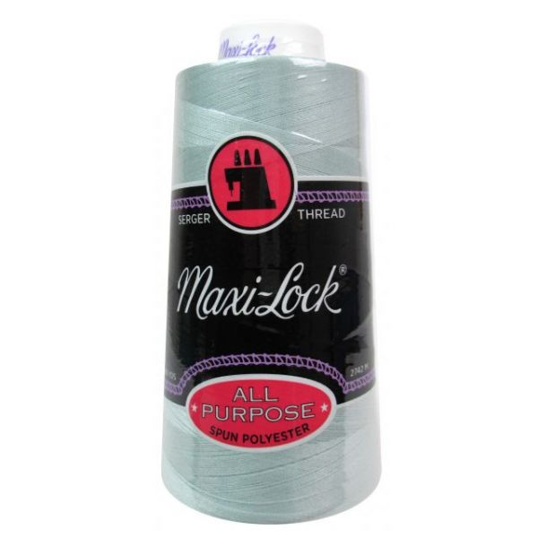 Maxi-Lock Serger Thread (32042)
