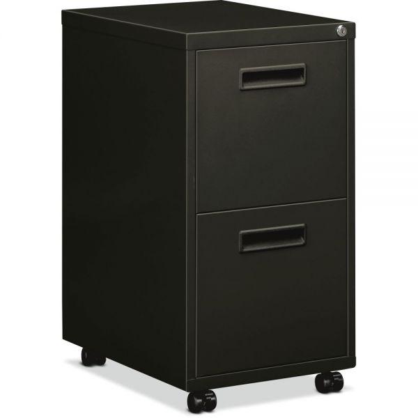 HON 1600 Series File Pedestal