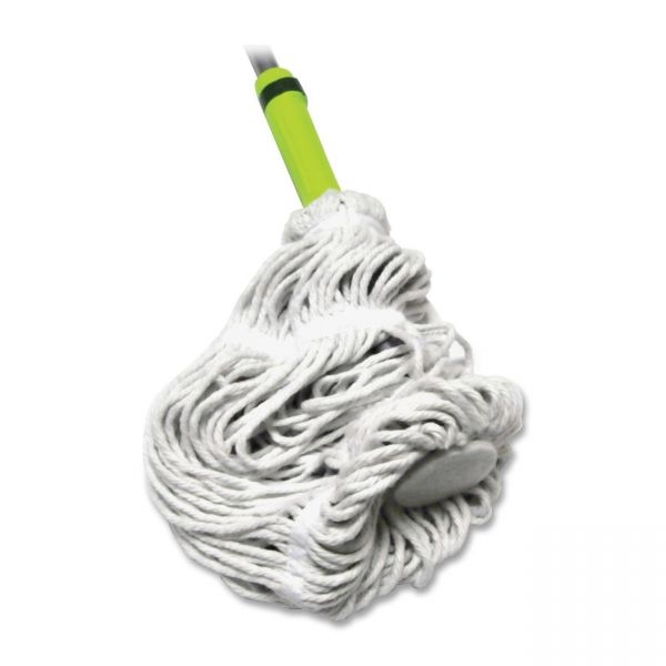 Miller's Creek Cotton Twist Mop