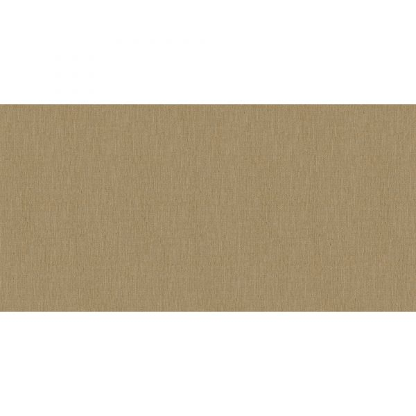 Fadeless Designs Bulletin Board Paper