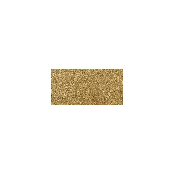 Best Creation Glitter Cardstock