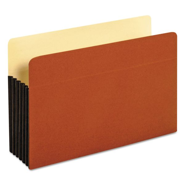 Pendaflex Drop Front Expanding File Pockets