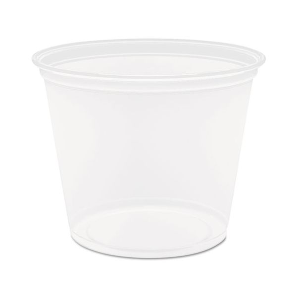 Dart Conex Complement 5.5 oz Portion Cups