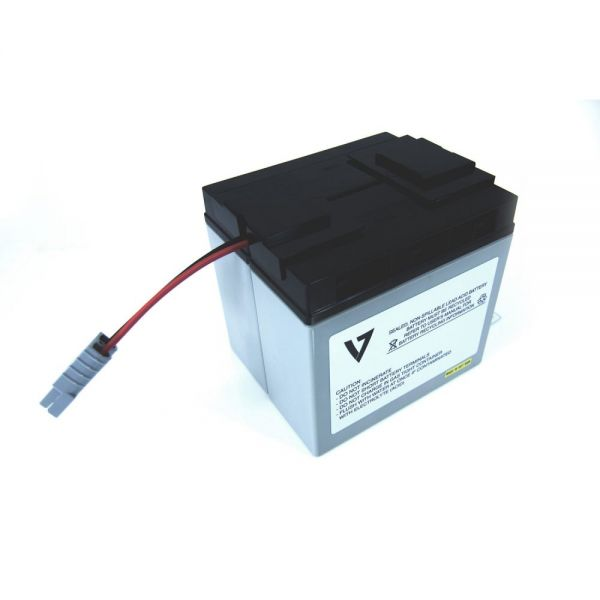 V7 RBC7 UPS Replacement Battery for APC