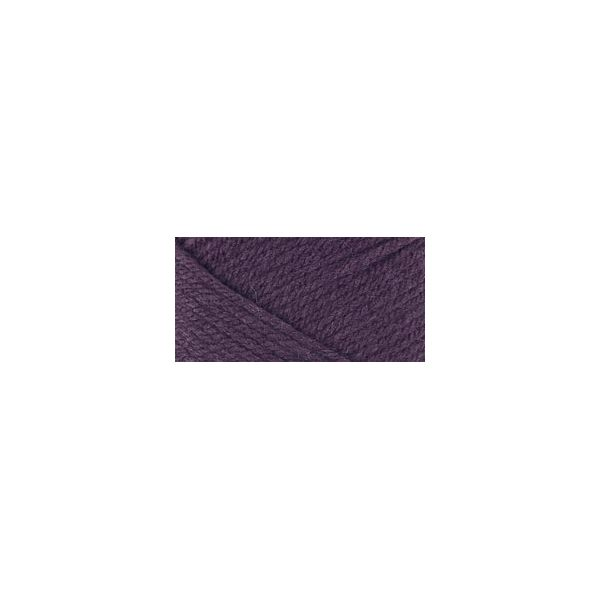 Red Heart Classic Yarn - Amethyst