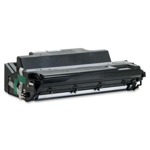 Ricoh 400759 Black Toner Cartridge