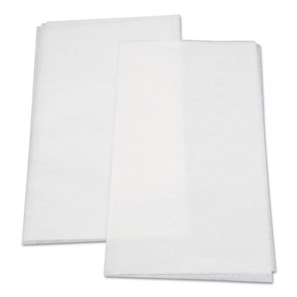 Dixie Glenvale Deli Tissue Sheets