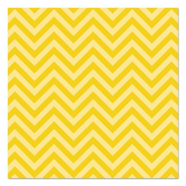 Pacon Fadeless Designs Bulletin Board Paper