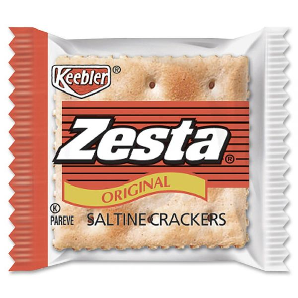 Zesta Original Saltine Crackers