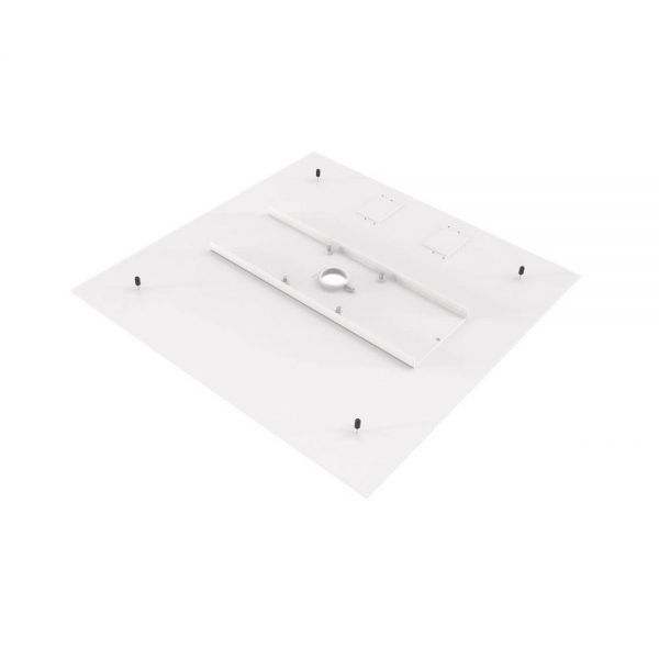 Premier Mounts False Ceiling Adapter