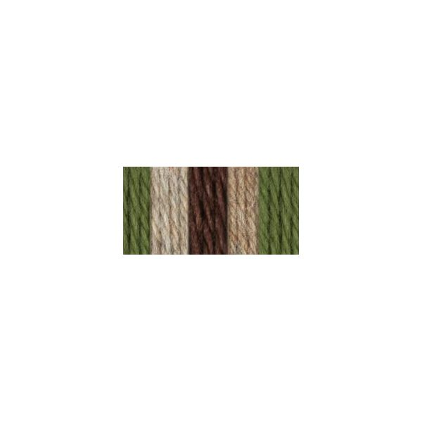 Patons Classic Wool Yarn - Forest