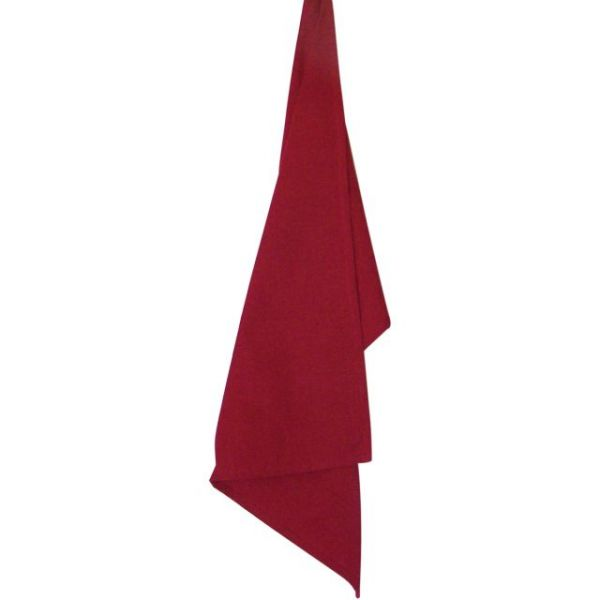 """Plain Weave Towel 20""""X28"""""""
