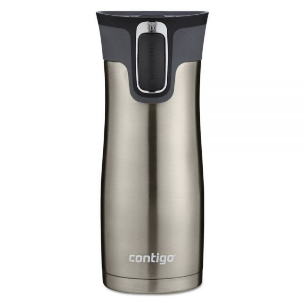 Contigo West Loop AUTOSEAL 16 oz Travel Mug