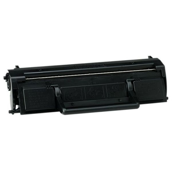 Ricoh 339473 Toner Cartridge