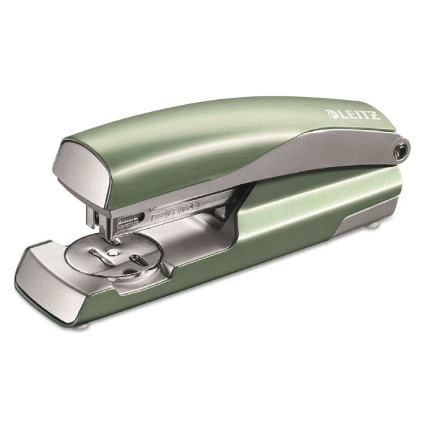 Leitz NeXXt Series Style Full Strip Metal Stapler