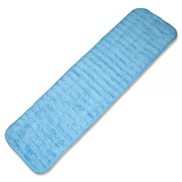 Impact Products Microfiber Flat Wet Mops