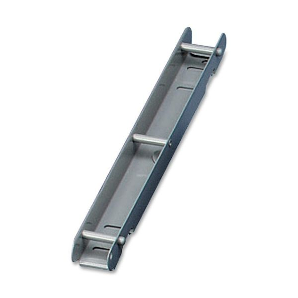 Master Products Steel Catalog Rack Post Section
