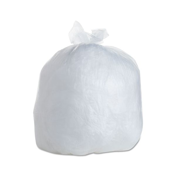 FlexSol 30 Gallon Trash Bags