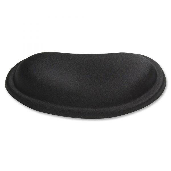 Kelly Viscoflex Memory Foam Palm Support Wrist Rest