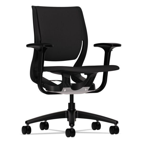 HON Purpose Series Task Chair