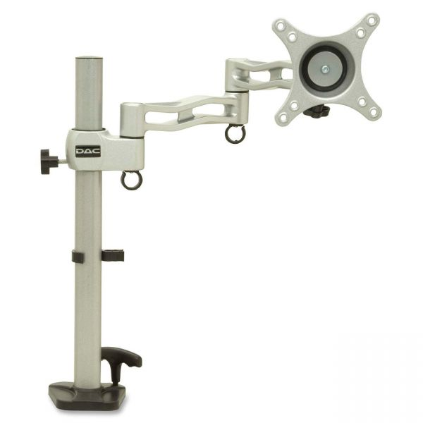 DAC MP-199 Mounting Arm for Flat Panel Display