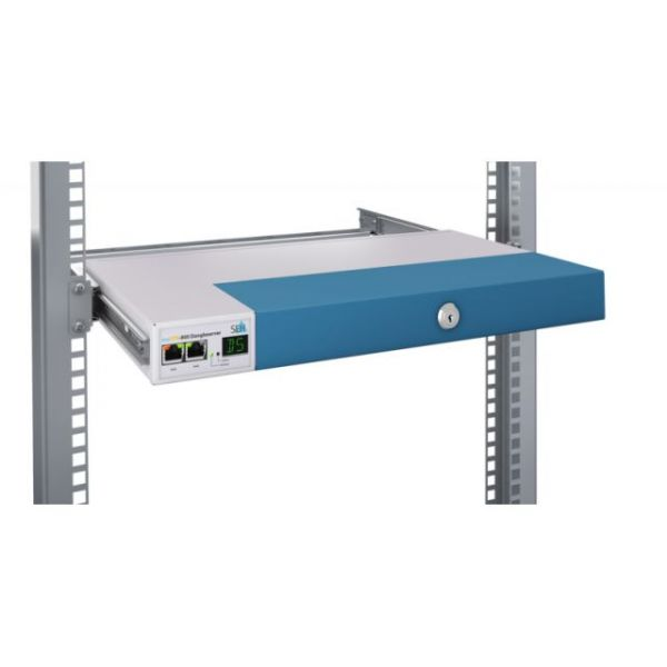 SEH RMK3 Rack Mount for Server