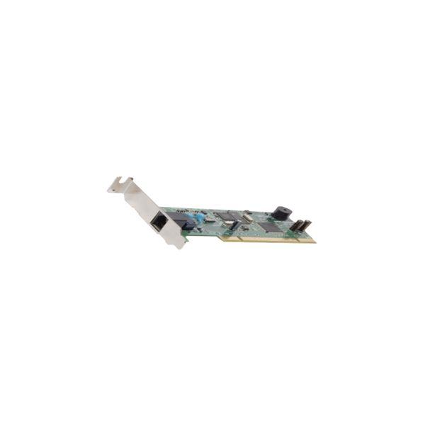 U.S. Robotics USR2980-OEM V.92 Low Profile PCI Data/Fax Modem