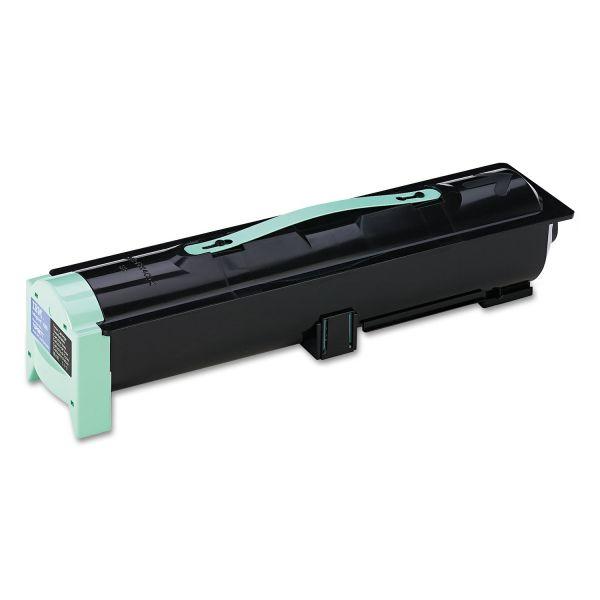 IBM 75P6877 Black Toner Cartridge
