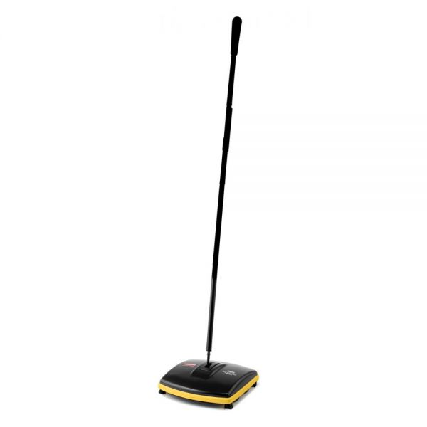 Rubbermaid Commercial Floor/Carpet Sweeper