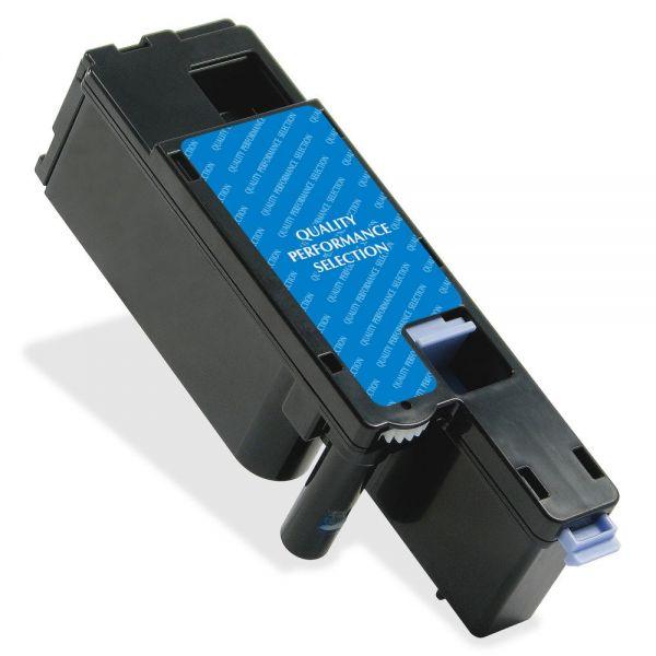Elite Image Remanufactured Dell Toner Cartridge