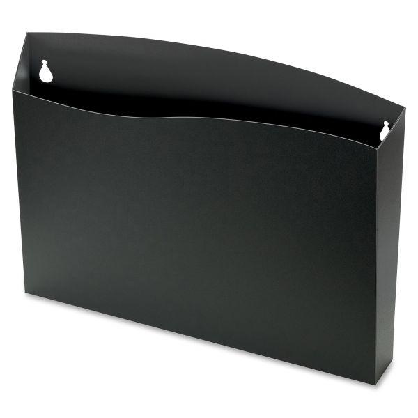 Avery Cubicle Wall File Pocket
