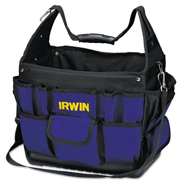 IRWIN Carrying Case for Tools - Blue