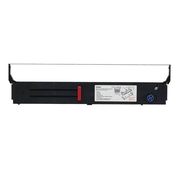Oki Ribbon Cartridge